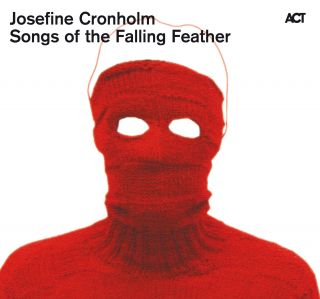 Songs Of The Falling Feather