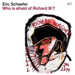 Who is afraid of Richard W.