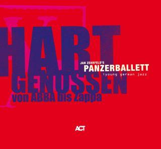 Hart Genossen Von Abba Bis Zappa