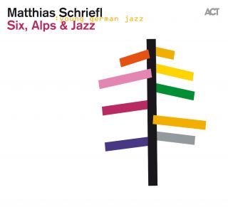 Six, Alps & Jazz
