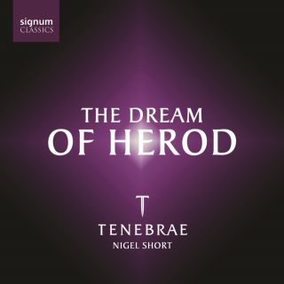 The Dream of Herod