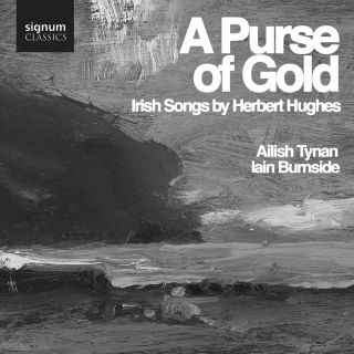 A Purse of Gold, Irish Songs