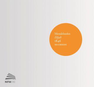 Mendelssohn: Elijah (1846)