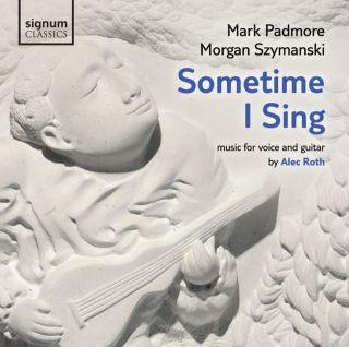 Sometime I Sing