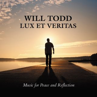 Lux et Veritas - Music for Peace and Reflection