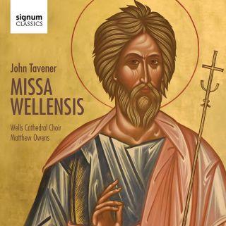Missa Wellensis