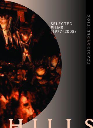Selected Films 1977-2008