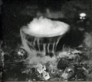 The Crucible