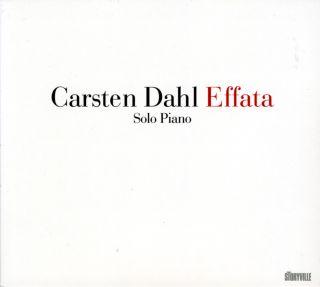 Effata - Solo Piano