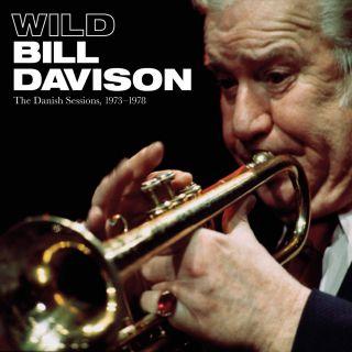 Wild Bill Davidson: The Danish Sessions, 1973-1978
