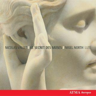 Nicolas Vallet -