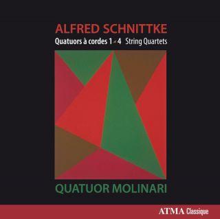 Chamber Music Vol.1