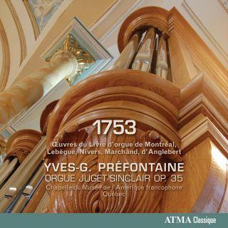 1753-Oeuvres du Livre d