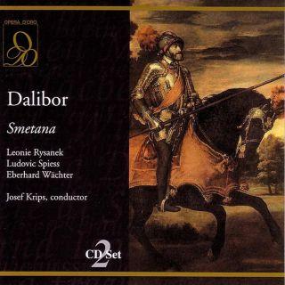 Dalibor (1969)