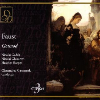 Faust (1971)