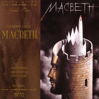 Macbeth (wien, 1970)
