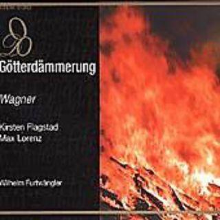 Goetterdaemmerung (1950 Scala)