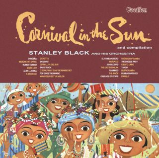 Carnival in the Sun & Compilation