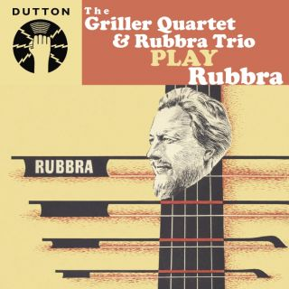 Play Rubbra