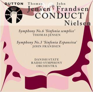 Conduct Nielsen