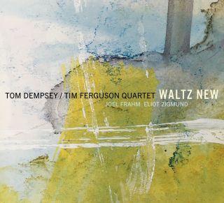 Waltz New