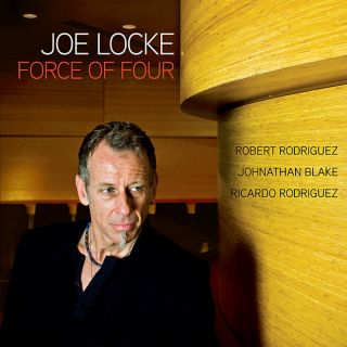 Force Of Four