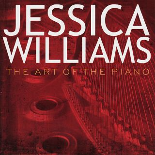 The Art Of The Piano