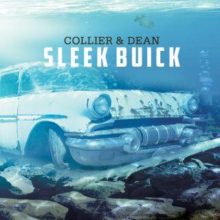 Sleek Buick