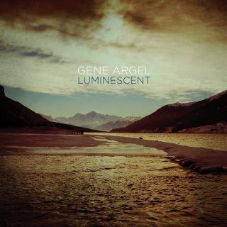 Luminescent