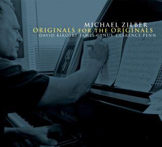 Originals for the Originals