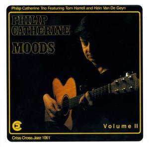 Moods Vol.2