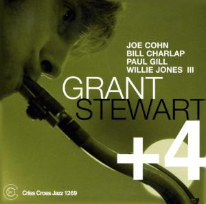 Grant Stewart   4