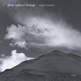 Juan Condori