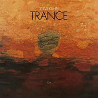 Trance Feat. Swallow, Dejohnette, E