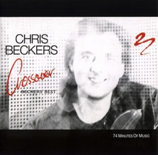 Crossover - Beckers
