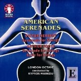 American Serenades
