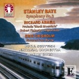 Symphony No. 3 Etc.