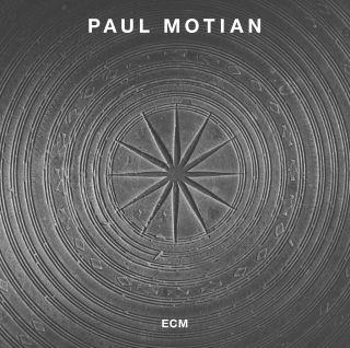 Paul Motian boxed set