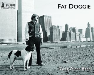 Fat Doggie