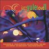 Jazz Yule Love Ii