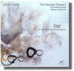 The Number Pieces 2