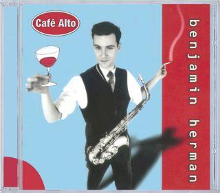Café Alto