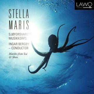 Stella Maris - Marches from Sea & Shore