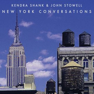 New York Conversations
