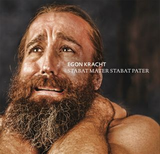 Stabat Mater Stabat Pater
