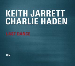 Last Dance (vinyl)