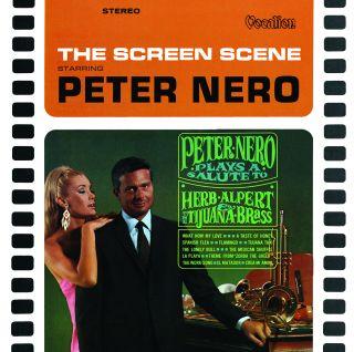 Peter Nero plays a Salute to Herb Alpert and The Tijuana Brass & The Screen Scene
