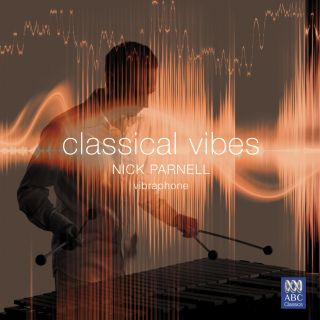 Classical Vibes