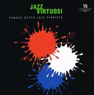 Jazz Virtuosi