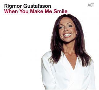 When You Make Me Smile